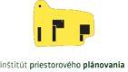 Inštitút priestorového plánovania
