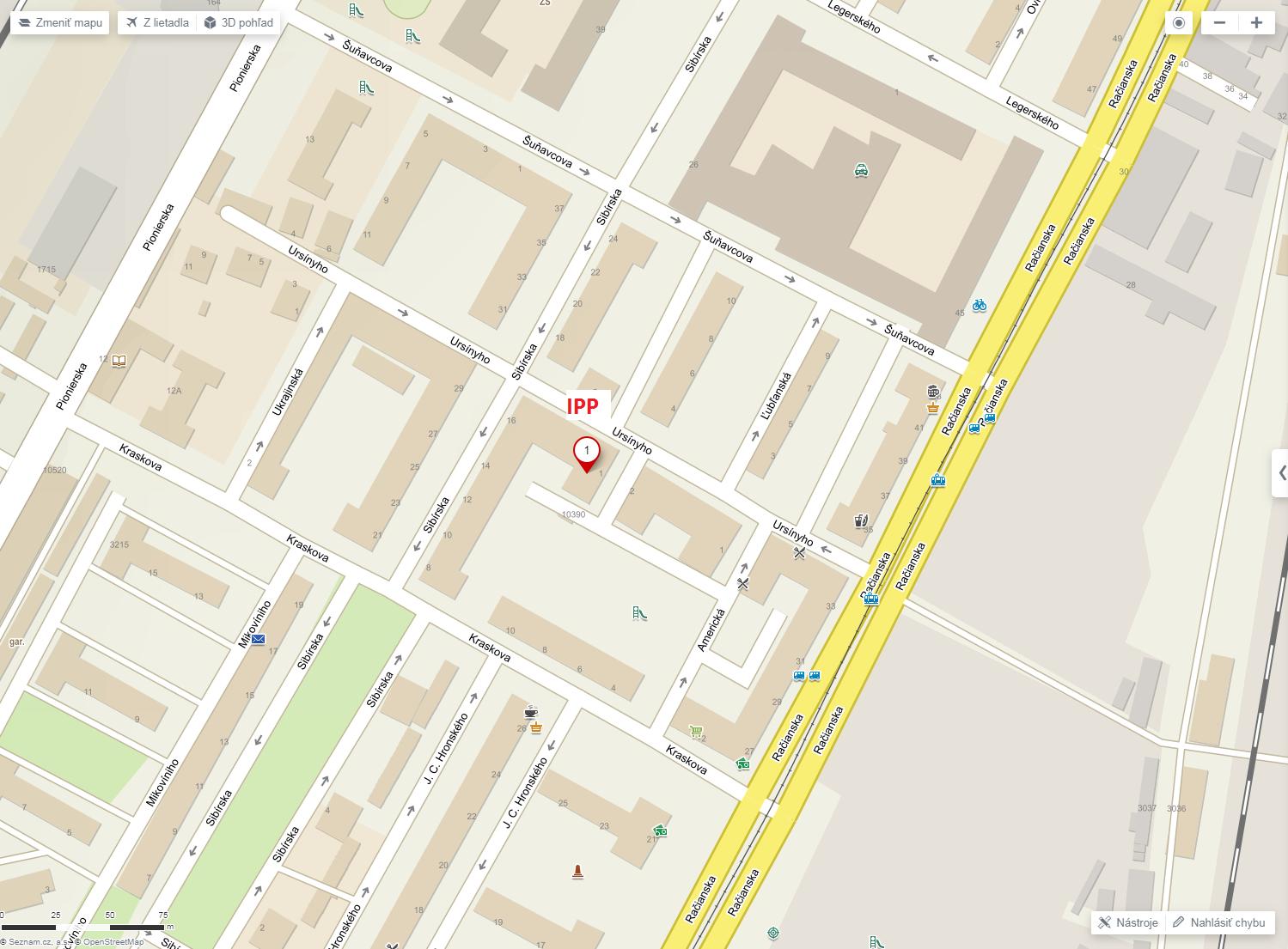 mapa_ipp